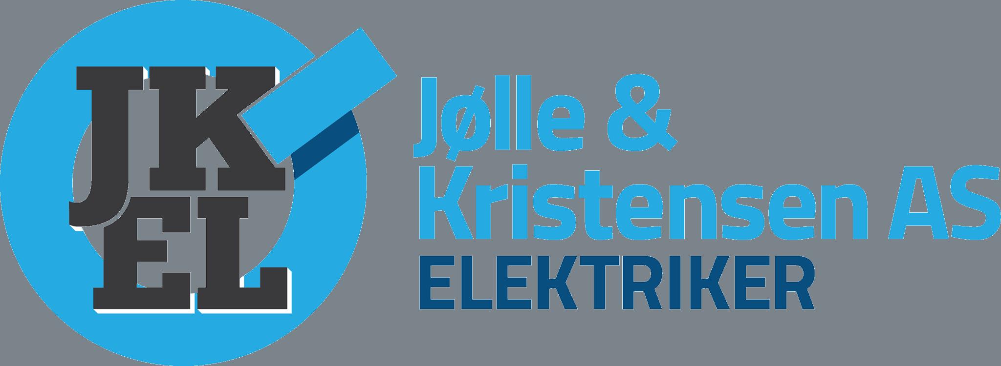 Jølle & Kristensen AS